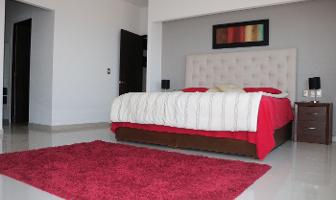 Foto de departamento en renta en  , villas de irapuato, irapuato, guanajuato, 3594342 No. 01