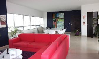 Foto de departamento en renta en  , villas de irapuato, irapuato, guanajuato, 3594823 No. 04