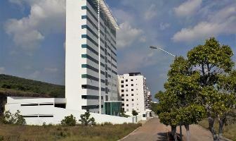 Foto de departamento en venta en  , villas de irapuato, irapuato, guanajuato, 3598125 No. 01