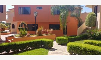 Foto de casa en renta en  , villas de irapuato, irapuato, guanajuato, 4659379 No. 01