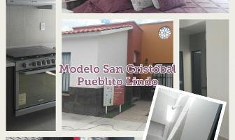 Foto de casa en venta en  , villas de irapuato, irapuato, guanajuato, 5938624 No. 01