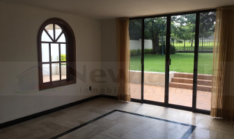 Foto de casa en venta en  , villas de irapuato, irapuato, guanajuato, 6432670 No. 01