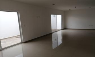 Foto de casa en venta en  , villas de la cantera 1a sección, aguascalientes, aguascalientes, 15100592 No. 05