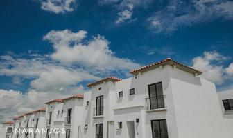 Foto de casa en venta en  , villas de la corregidora, corregidora, querétaro, 11303327 No. 01