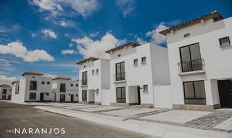 Foto de casa en venta en  , villas de la corregidora, corregidora, querétaro, 11303331 No. 01