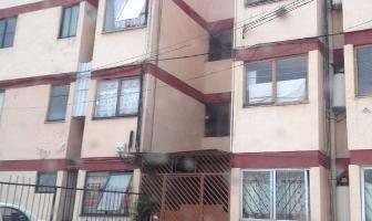 Foto de departamento en venta en  , villas de la hacienda, atizapán de zaragoza, méxico, 11864916 No. 01