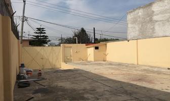 Foto de terreno habitacional en venta en  , villas de la hacienda, atizapán de zaragoza, méxico, 0 No. 01