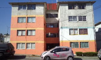 Foto de departamento en venta en  , villas de la hacienda, atizapán de zaragoza, méxico, 2894302 No. 01