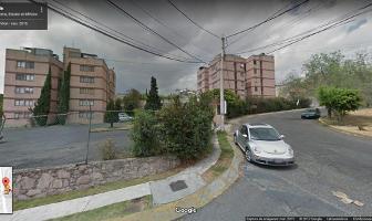 Foto de departamento en venta en  , villas de la hacienda, atizapán de zaragoza, méxico, 9893844 No. 01
