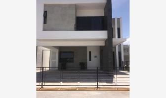 Foto de casa en venta en villas de las palmas 0, los viñedos, torreón, coahuila de zaragoza, 0 No. 01