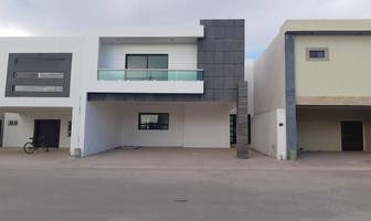 Foto de casa en venta en villas de las palmas 111, los viñedos, torreón, coahuila de zaragoza, 0 No. 01