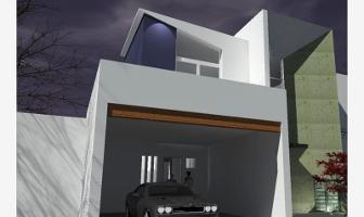Foto de casa en venta en  , villas de las perlas, torreón, coahuila de zaragoza, 12625647 No. 01