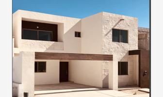 Foto de casa en venta en  , villas de las perlas, torreón, coahuila de zaragoza, 0 No. 01