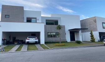 Foto de casa en venta en  , las villas, torreón, coahuila de zaragoza, 19497743 No. 01