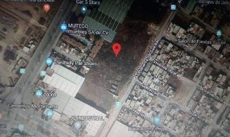 Foto de terreno habitacional en venta en  , colinas de león, león, guanajuato, 11799641 No. 01