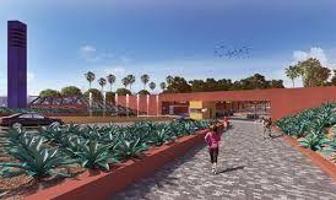Foto de terreno habitacional en venta en  , colinas de león, león, guanajuato, 11799721 No. 01