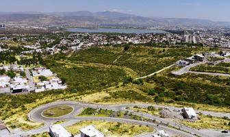 Foto de terreno habitacional en venta en  , colinas de león, león, guanajuato, 12474184 No. 01