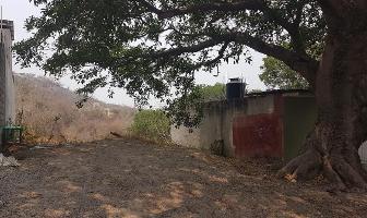 Foto de terreno habitacional en venta en  , villas de leyva, chilpancingo de los bravo, guerrero, 9588056 No. 01