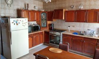 Foto de casa en venta en  , bosques del prado norte, aguascalientes, aguascalientes, 5759217 No. 01