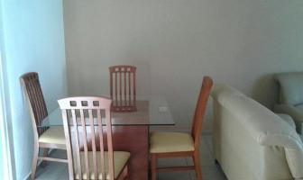 Foto de casa en venta en  , bosques del prado sur, aguascalientes, aguascalientes, 6352693 No. 03