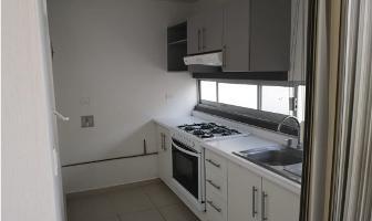 Foto de casa en renta en  , villas de san francisco, aguascalientes, aguascalientes, 6672991 No. 01