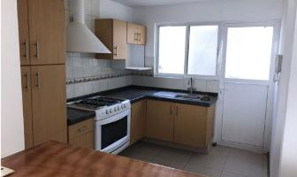 Foto de casa en renta en  , bosques del prado sur, aguascalientes, aguascalientes, 6758356 No. 01