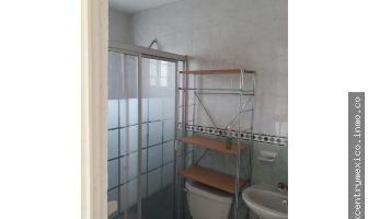 Foto de casa en renta en  , villas de san francisco, aguascalientes, aguascalientes, 6799135 No. 05