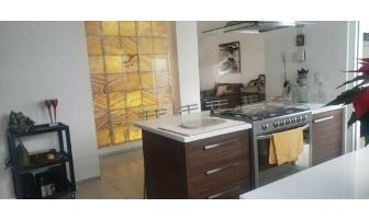 Foto de casa en renta en  , villas de san francisco, aguascalientes, aguascalientes, 0 No. 01