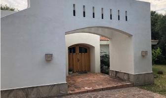 Foto de casa en venta en  , villas de san francisco, aguascalientes, aguascalientes, 0 No. 01