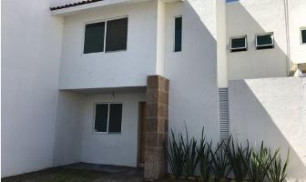 Foto de casa en venta en  , bosques del prado sur, aguascalientes, aguascalientes, 6945162 No. 01