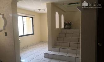 Foto de casa en venta en  , villas de san francisco, durango, durango, 0 No. 03