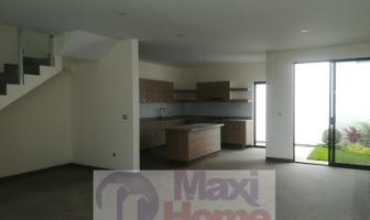 Foto de casa en venta en villas de tabora 1, fraccionamiento villas del sol, irapuato, guanajuato, 8778899 No. 02