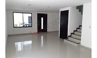 Foto de casa en venta en  , residencial la carcaña, san pedro cholula, puebla, 9680466 No. 02