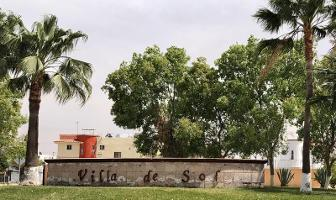 Foto de casa en renta en  , villas del bosque, torreón, coahuila de zaragoza, 0 No. 01