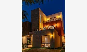 Foto de casa en venta en . ., villas del campo, calimaya, méxico, 0 No. 01