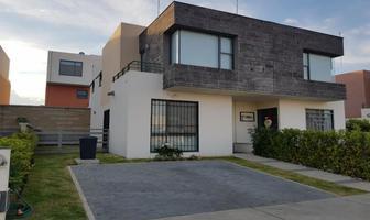 Foto de casa en renta en  , villas del campo, calimaya, méxico, 0 No. 01