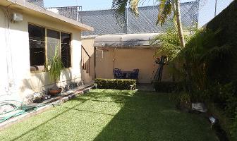 Foto de casa en venta en  , villas del descanso, jiutepec, morelos, 11426464 No. 01