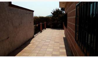 Foto de casa en venta en  , villas del descanso, jiutepec, morelos, 4639515 No. 01