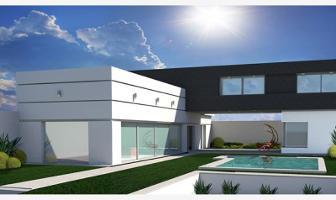 Foto de casa en venta en  , villas del lago, cuernavaca, morelos, 1648744 No. 01