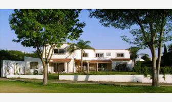 Foto de casa en venta en villas del mesón 001, villas del mesón, querétaro, querétaro, 19198217 No. 01