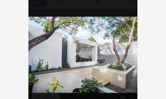 Foto de casa en venta en villas del mesón 1, cumbres del lago, querétaro, querétaro, 0 No. 01