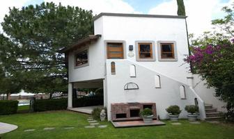 Foto de casa en renta en villas del meson , cumbres del lago, querétaro, querétaro, 19372008 No. 01
