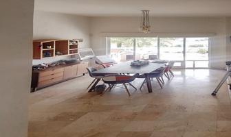 Foto de casa en venta en villas del mesón , juriquilla, querétaro, querétaro, 0 No. 01