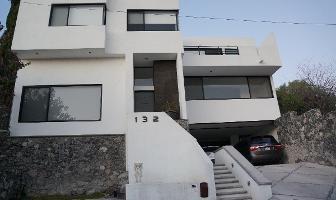 Foto de casa en venta en  , villas del mesón, querétaro, querétaro, 12248814 No. 01