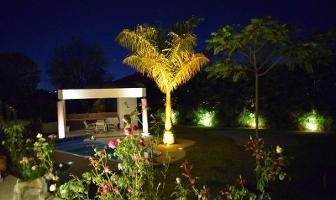 Foto de casa en venta en  , villas del mesón, querétaro, querétaro, 12659111 No. 01