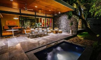 Foto de casa en venta en  , villas del mesón, querétaro, querétaro, 13783588 No. 01