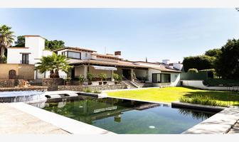 Foto de casa en venta en  , villas del mesón, querétaro, querétaro, 18244628 No. 01
