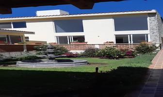 Foto de casa en venta en villas del mesón , villas del mesón, querétaro, querétaro, 14368719 No. 01
