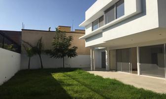 Foto de casa en venta en villas del mesón , villas del mesón, querétaro, querétaro, 0 No. 01