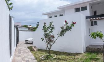 Foto de casa en venta en villas del mesón , villas del mesón, querétaro, querétaro, 18593663 No. 01